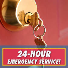Emergency Locksmith Granada Hills