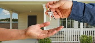Residential Locksmith Granada Hills