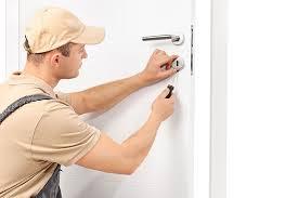 Lock Repair Granada Hills